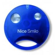Comando Nice Smilo