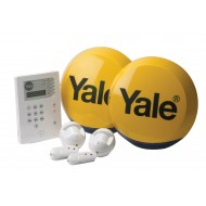 Alarme Yale Premium HSA 6400