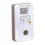 Alarme Yale Detector de Movimentos Y21SAA8011