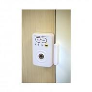 Alarme Yale Detector de Movimentos Y21SAA8012